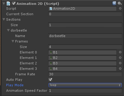 animation2d=